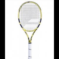 Babolat Aero Junior 26 Racquet