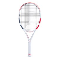 Babolat Strike Junior 25 Racquet - 2019 Edition
