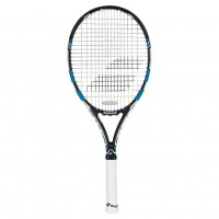 Babolat Pure Drive 2015 Model Tennis Racket
