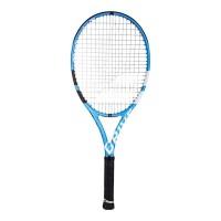 Babolat Pure Drive 110 Racquet