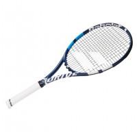 Babolat Drive G Lite Racquet - Blue