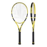 Babolat Pure Aero Plus Tennis Racquet - 2019