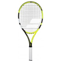 Babolat Boost A (2019 Yellow Black)