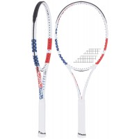 Babolat Pure Strike 16x19 USA Racket