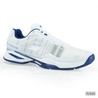 Babolat Jet Mach I AC Wimbledon Men's Tennis Shoe