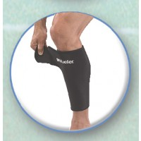 Mueller Calf-Shin Splint Support