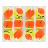 Clarke Stage 2 Transition Tennis Balls