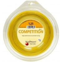 Kirschbaum Competition String Reel 17G