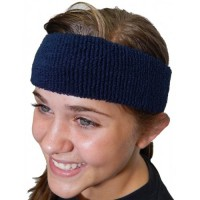 Cushees Ultimate Headbands