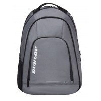 Dunlop CX Team Tennis Backpack - Grey