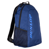Dunlop CX Club Tennis Backpack - Navy