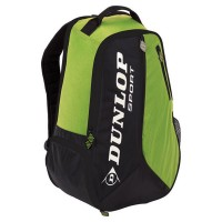 Dunlop Biomimetic Tour Backpack Green