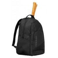 Dunlop CX Performance Tennis Backpack - Black