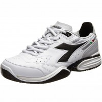 Diadora Speed Tech II Men's Shoe