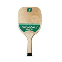 Diller Master Pickleball Paddle
