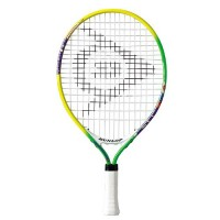 Dunlop Action Junior Racquets 25 inch