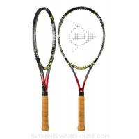 Dunlop Srixon Revo CX 2.0 Tennis Racket Size 3