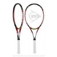 Dunlop Srixon Revo CX 2.0 LS Tennis Racket Size 3