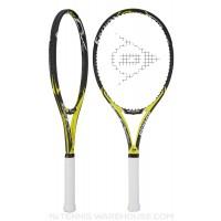 Dunlop Srixon Revo CV 3.0 Size 4