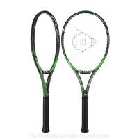 Srixon Revo CV 3.0 F Tennis Racket Size 3