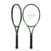 Srixon Revo CV 3.0 F Tennis Racket Size 3 - Unstrung
