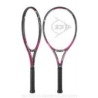Srixon Revo CV 3.0 F LS Tennis Racket Size 3 - Unstrung