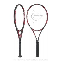 Srixon Revo CZ 100S Tennis Racket Size 2