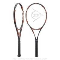 Srixon Revo CZ 98D Tennis Racket - Size 3 - Unstrung