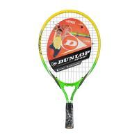 "Dunlop Nitro 19"" Junior Racquet"