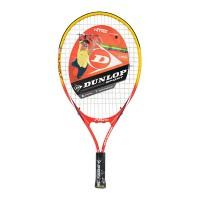"Dunlop Nitro 21"" Junior Racquet"