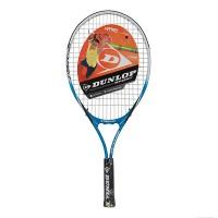 "Dunlop Nitro 23"" Junior Racquet"