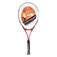 "Dunlop Nitro 25"" Junior Racquet"
