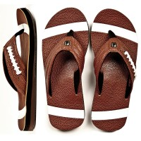 Fandalz Football Sandals Men's