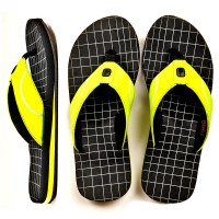 Fandalz Tennis Sandals Men's