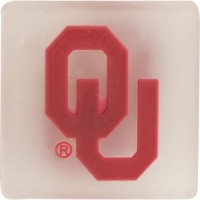 Pro Vision Oklahoma University 2 Piece Collegiate Dampener