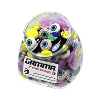 Gamma String Things Jar 60 Count