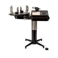 GAMMA 9900 ELS - LED - 2 Point Self-Centering Mount System