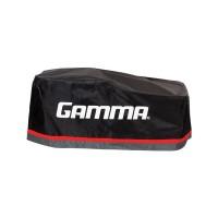 Gamma Upright Machine Cover - MGSMC