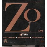 Gamma Zo Life String 16G
