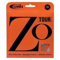 Gamma Zo Tour 16g