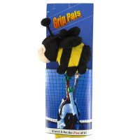 Grip Pals - Bumble Bee