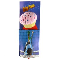 Grip Pals - Cup Cake
