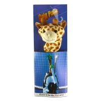 Grip Pals - Giraffe