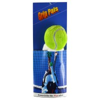 Grip Pals - Tennis Ball