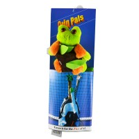 Grip Pals - Tree Frog