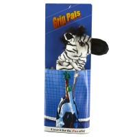 Grip Pals - Zebra