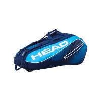 Head Tour Team Monstercombi 12R Monstercombi Navy/Blue