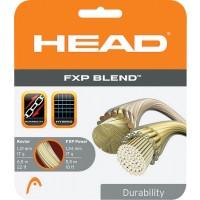 Head FXP Blend String 17G