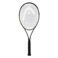 Head Graphene XT Speed MP Limited Edition