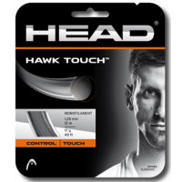 Head Hawk Touch - Anthracite